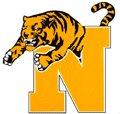 Northwestern Lehigh School District