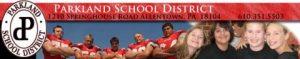 Parkland School District