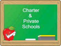 Lehigh Valley Charter Private Schools