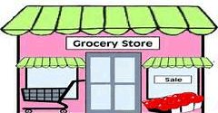 Lehigh Valley Grocery Stores