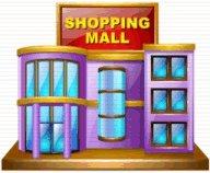Lehigh Valley Malls