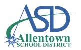 Allentown School District