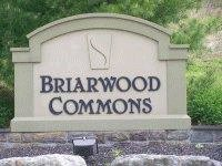 Briarwood Commons 55+ in Lehigh Valley
