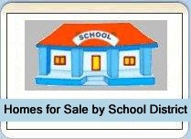 Search Lehigh Valley Homes for Sale by School District