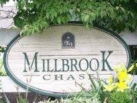 Millbrook Chase 55 Plus Community in Lehigh Valley