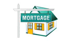Lehigh Valley Mortgage Types