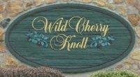 Wild Cherry Knoll 55 Plus Active Adult